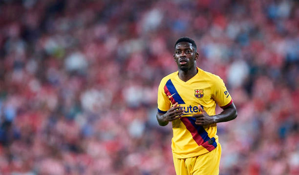 ousmane-dembele-athletic-barcelona